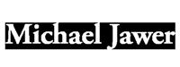 MichaelJawer.com Logo