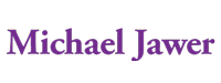 MichaelJawer.com Logo